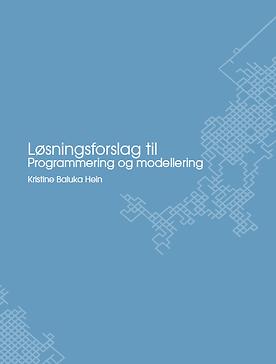 losning_promod.png