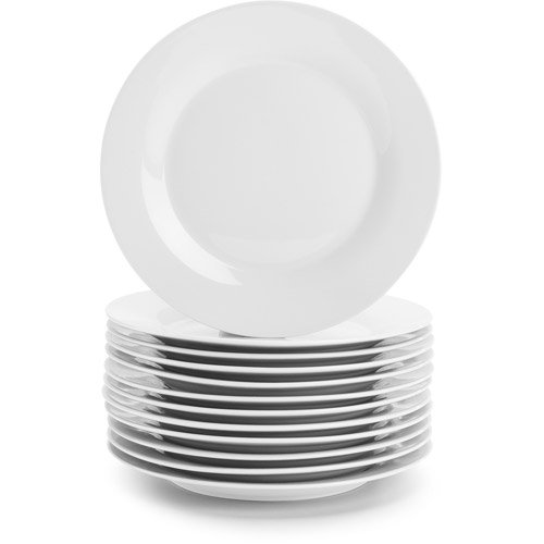 Classic Dinner Plate