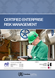 Enterprise Risk Management Cover.png