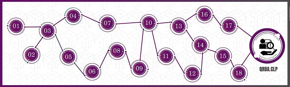 QRBA-roadmap (1).png