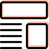 BSP-Framework (1).jpg