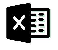 Excel Model Fundamentals.jpg