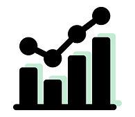Macro Finance Fundamentals.jpg