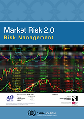 Market Risk Brochure Cover.png