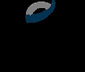 aipmo-logo2-trans_edited.png