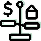 Valuation-Principles.jpg