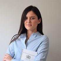 Halyna Olshanetska-Mitevska