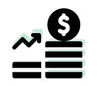 Financial Deal Structuring.jpg