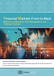 Financial Markets Cover 2.png