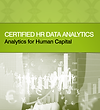 Certified HR Data Analytics Cover_Croppe