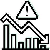Project-Finance-Risk-Management.jpg