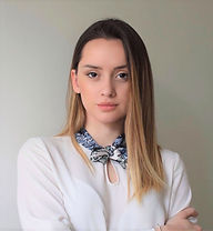 Marija Ilievska