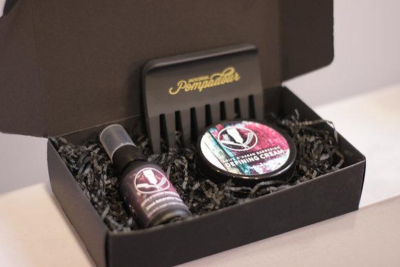 AOH Gift box