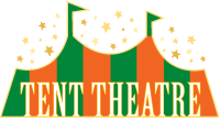 Tent Theatre: Leap of Faith and Hairspray