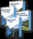 Copy of CS-CivilSuite-Array-2018-SM.png