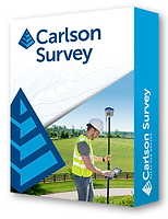 Carlson Office Software