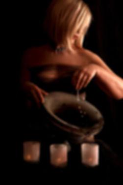 Erotische Massage München