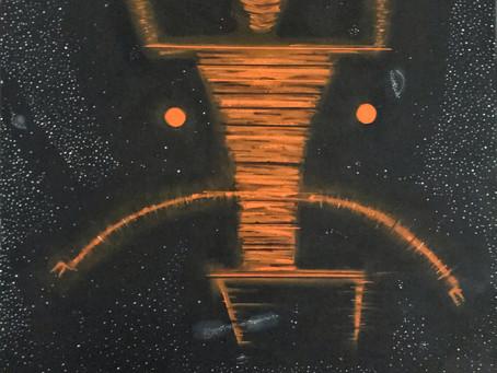The Petroglyph & Peccata Minuta