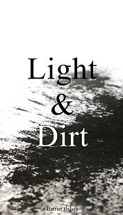 light and dirt cover-Recovered.jpg