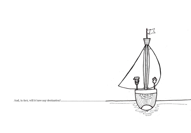 Capn and Sailr12