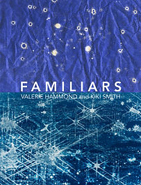 Familiars - cover final.jpg