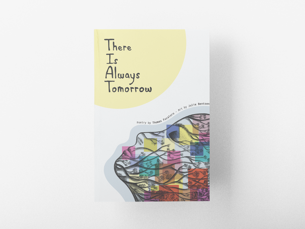 There is Always Tomorrow