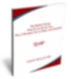 Methylation_ebook_standing_cover_v2.png