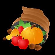 Thanksgiving-Pumpkin-Transparent-PNG.png