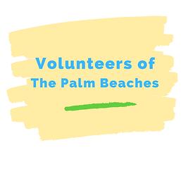 Copy of Copy of NEW-Volunteers of Miami