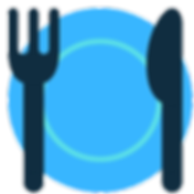 imageonline-co-transparentimage-4.png