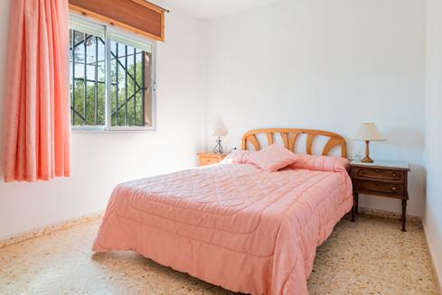 Chalet (Montserrat)