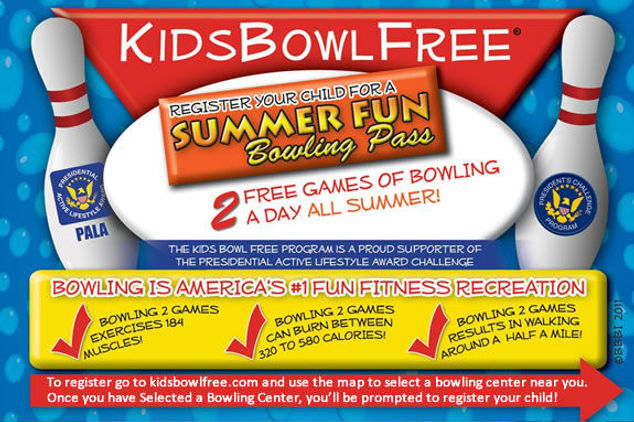 kids_bowl_free.jpg