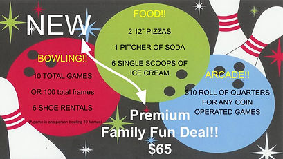 Family Fun Deals.jpg