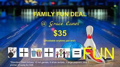 Standard Family Fun Deal.jpg