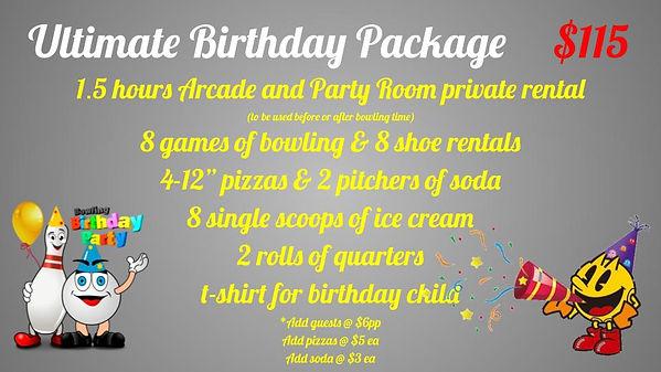 Ultimate Party Package.jpg