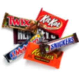 07-candy-bars.w700.h700.jpg