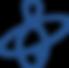 Botts Logo Blue (2)_edited.png