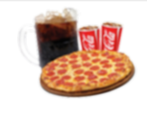 kisspng-pizza-fizzy-drinks-buffalo-wing-