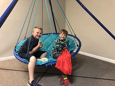 Cornerstone-Worship-Center-kids-ministry