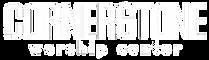 Cornerstone Logo web (1).png