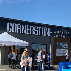 Cornerstone Worship Center Nampa.jpg