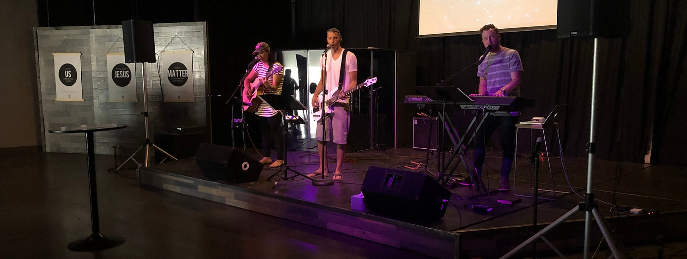 Cornerstone-Worship-Center_Nampa-Id