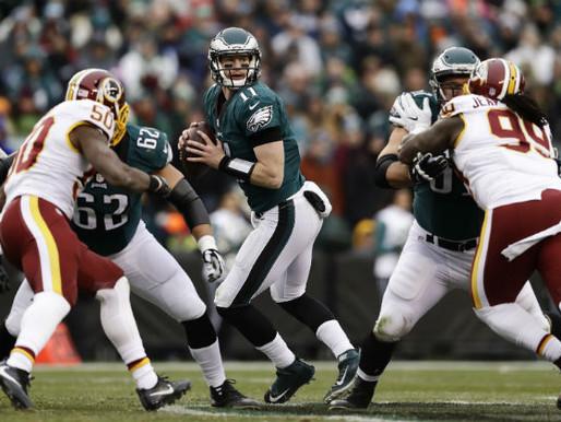 AATBirds' NFL Pick Em' Week 2!