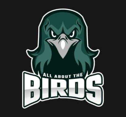 All About The Birds NFL Pick Em': Week 7!