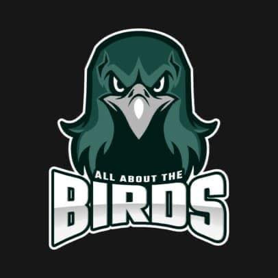 All About The Birds NFL Pick Em': Week 11!