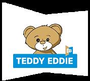 Edu-bears-slider_ikony1.png