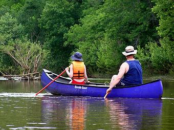 canoe-float-trip.JPG