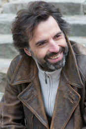 Laurent Oliviero