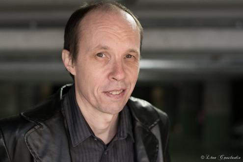 Philippe Levavasseur