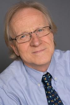 Cyril Bernaux
